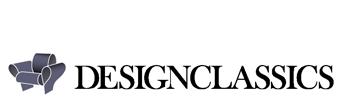 Designclassics